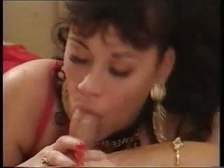 Szőrös tini punci szex videók