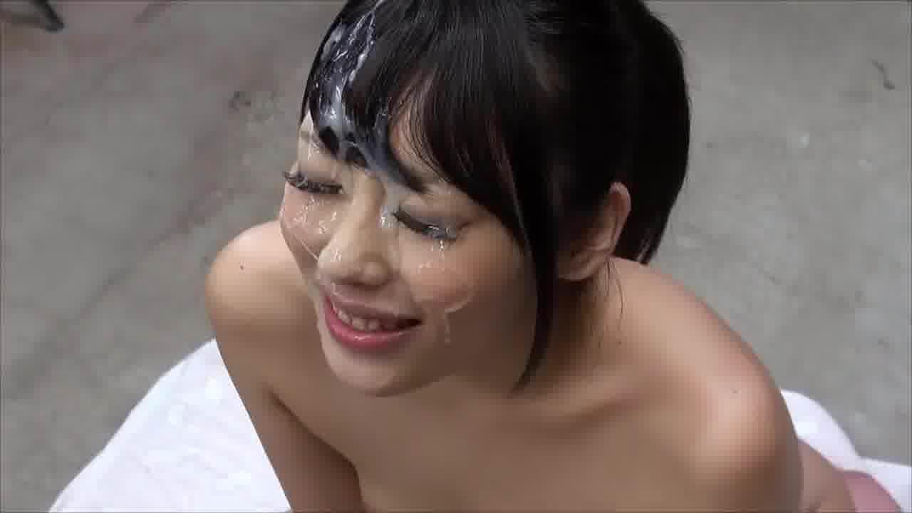 Asian Teen Amateur Girlfriend