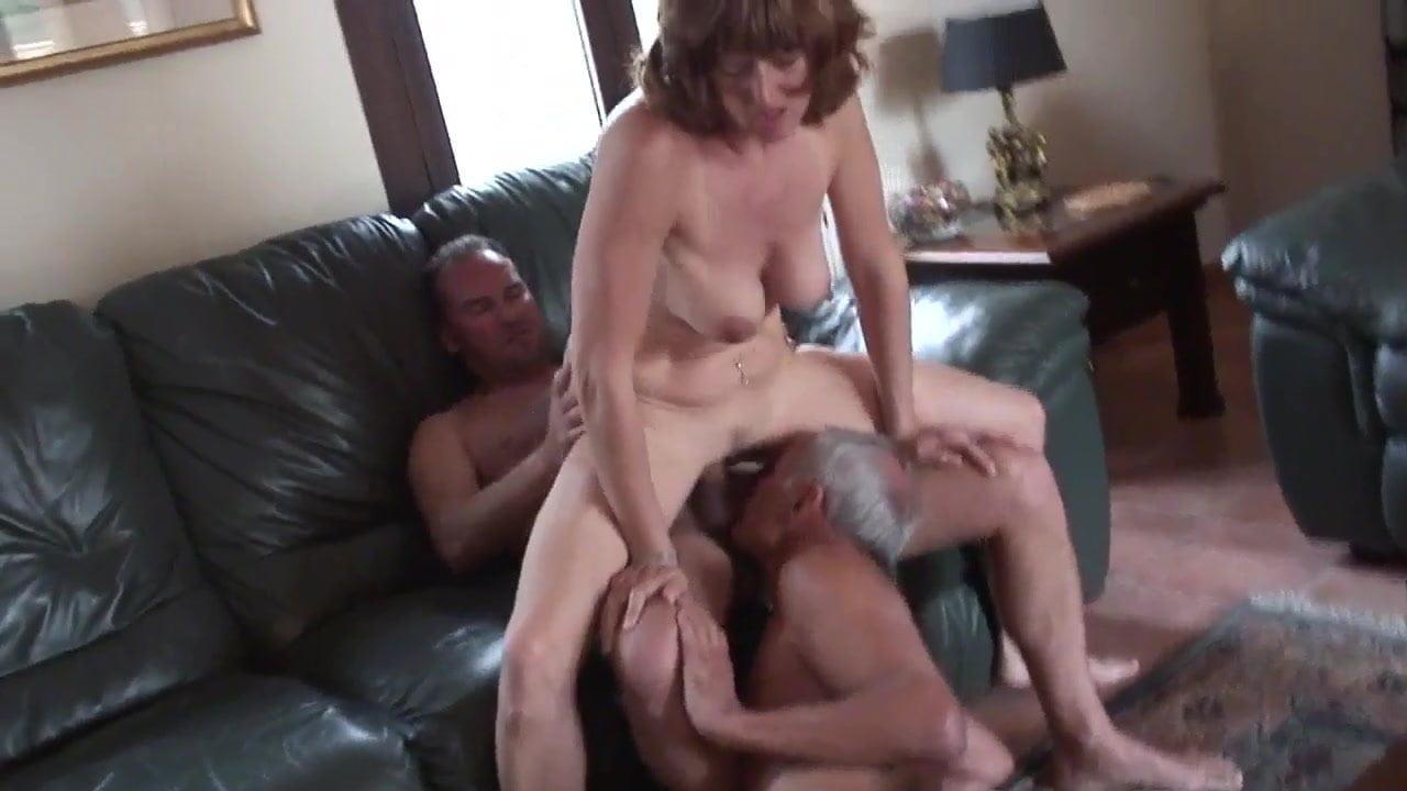 Erotik von nebenan erfahrung