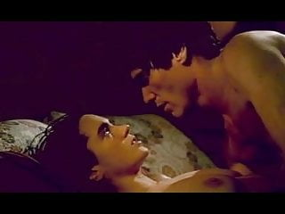Jennifer Connelly - Waking the Dead