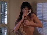 Julie Strain phone sex