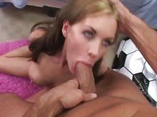 Super Hot MILF Brandi Edwards 8