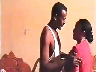 Sudan Porn Videos - fuqqt.com
