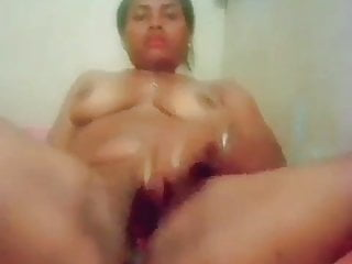 Eggplant fucker