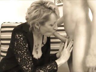 german granny fucked in corset #1 (recolored)Porn Videos
