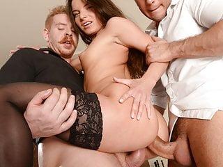 viv thomas leszbikus szex leszbikus testépítő pornó
