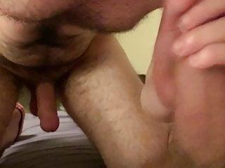 Sucking Straight Bro