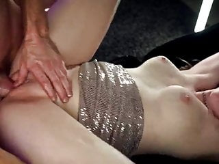 Creampied Teenagers Compilation