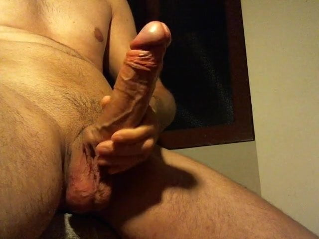you have understood? asian naughty wam fetish babe have removed