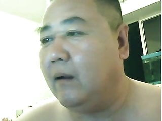 chinese daddy 016