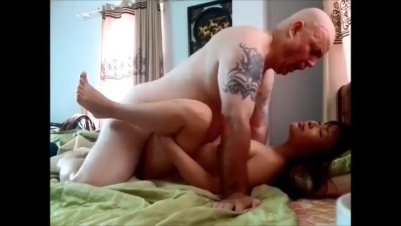 Cheating Wife While Phone