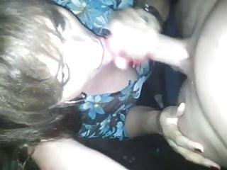 Loving Suck