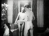 Retro Porn Archive - hard117