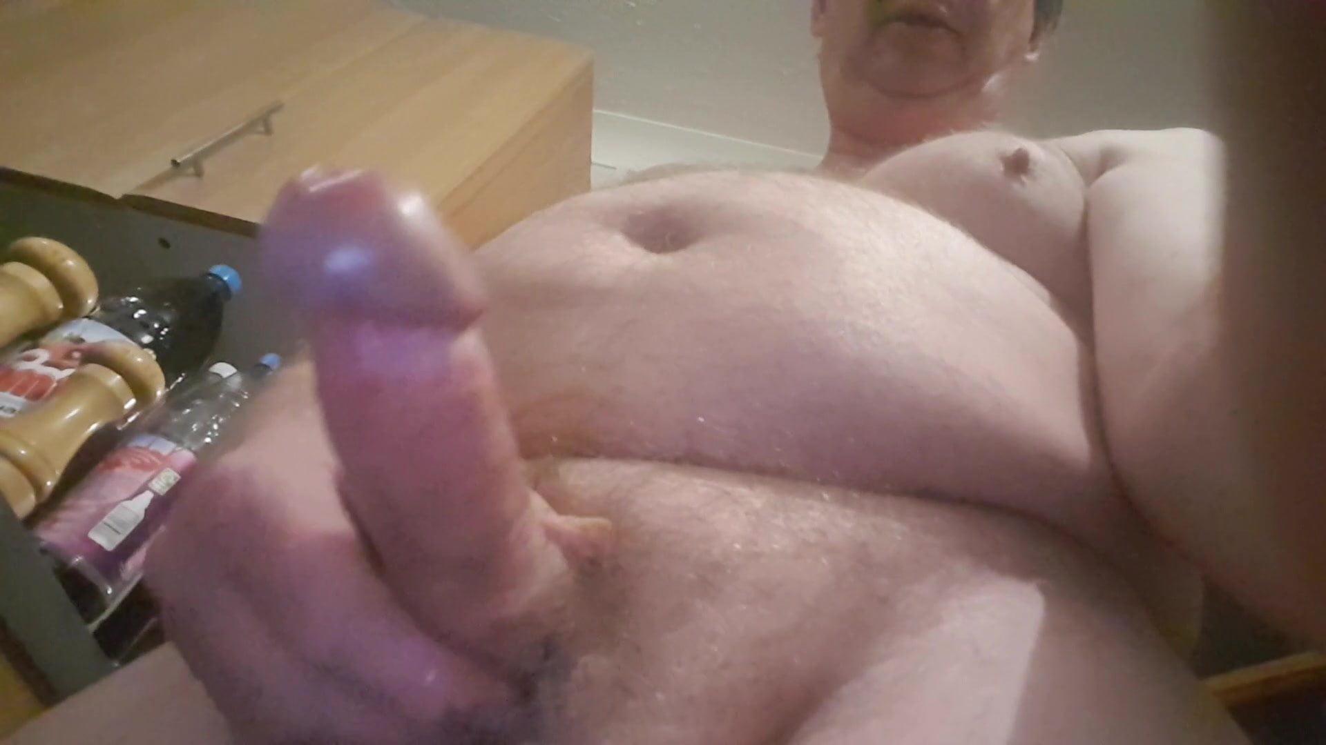 Nicolly Dickman Porno dickman & robin der schoko fick - big natural tits, close-up
