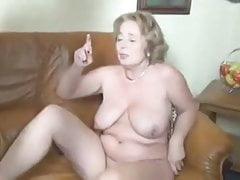 grandson visitfree full porn