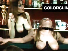 sex club service free full porn