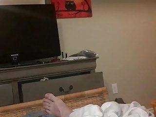 سکس گی Big load by ontario brad with wife's panties hd videos gay wife (gay) gay cum (gay) cum tribute  canadian (gay) amateur
