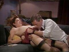 Rio Heat (1987, US, Elle Rio, full video, decent DVD rip)