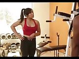 Asian Trainer