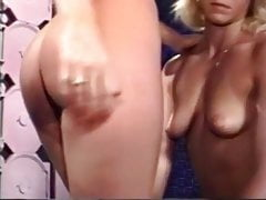 where the girls sweat 2free full porn