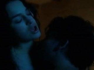 Keira Knightley - King Arthur