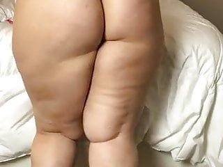 ass N126...