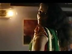 Nawazuddin Siddiqui Secret Games Hot Scene