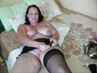Homemade Teen Super Masturbation (1)