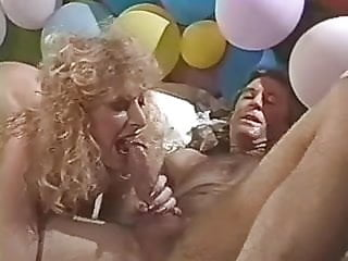 Brandy alexandre 039 buck fucked...