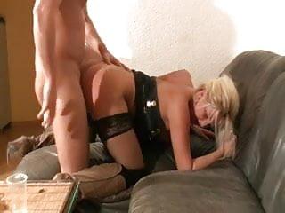 Sexy Schlampen 19