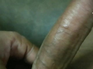 My Pissing video with Big Cock – part 2, Just Uploaded