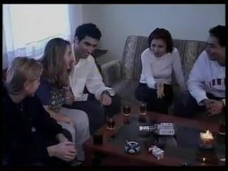 Orgasm movie with awesome ladies - The Classic Porn, Awesome ...