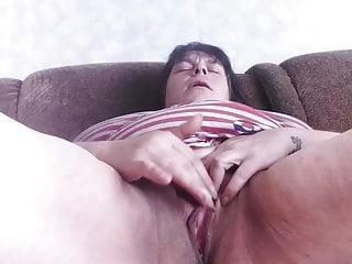 Russian Masturbation