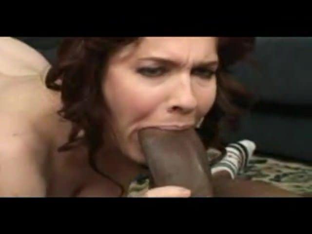 Anal Dirty Talk Anal Swallow