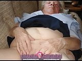 Sexy grannies in the big collection of photos by ilovegranny