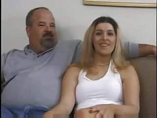 Wife want man fuck another watch my to Sex Question