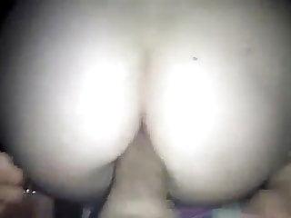 algerian anal