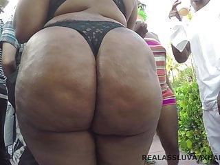 Black,Hd Videos,Babysitter,American,African,Upskirt,Big Ass,Teen