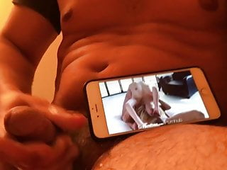 Sexy mia malkova