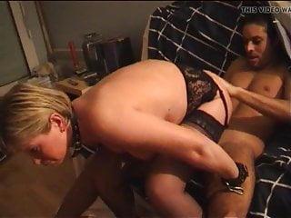 slut whore Florence  bite dans le cuLet une dans la bouche