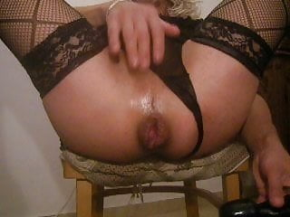 fethis soft final video sissy cum nice with