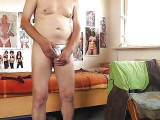 von silberstring meiser sexy alice