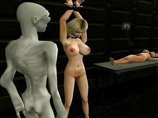 Sims2 part3...