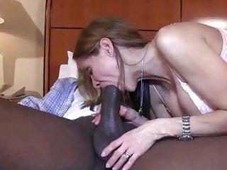cuckoldHD Sex Videos