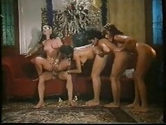 drncm classic group sex a2