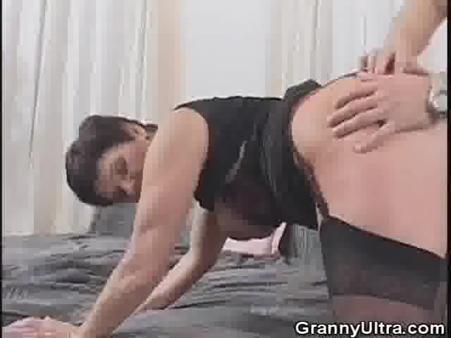 Sloppy Blowjob Two Girls