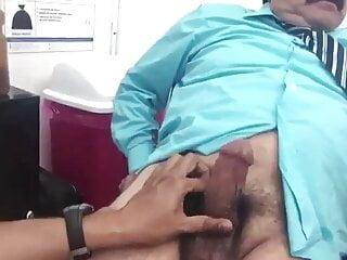 Lovely lovely  suck