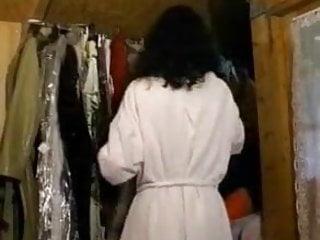 papy et son pote baise une jeune porno videos