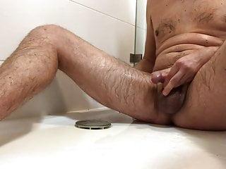 سکس گی pissing game with flaccid cock webcam  hungarian (gay) hd videos gay cock (gay) big cock  amateur