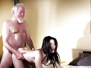 Emily brix seducing her senior...